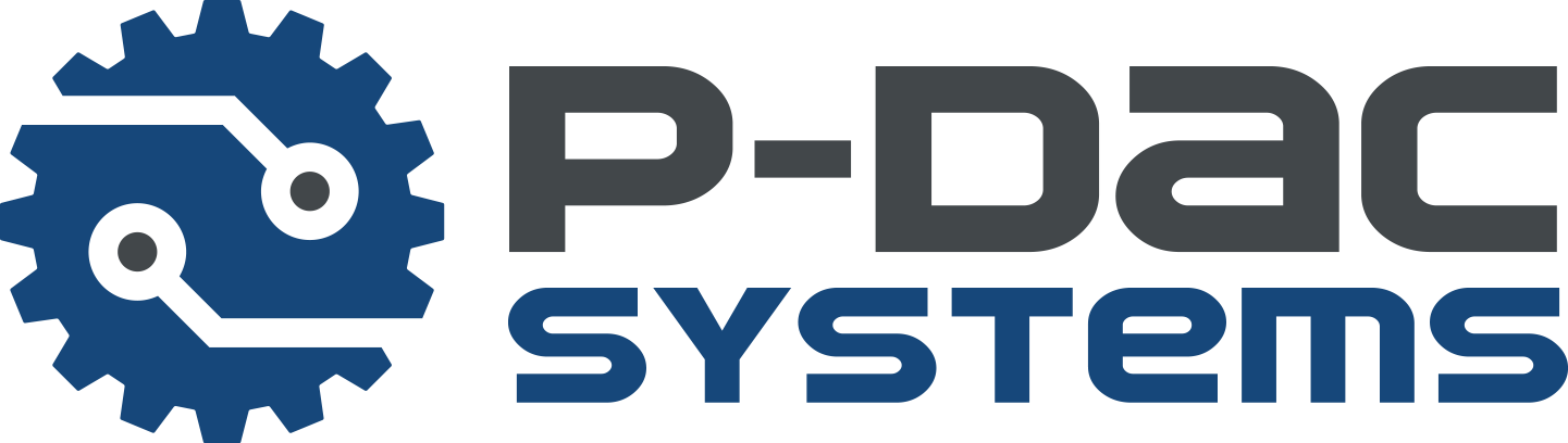 PDAC Systems