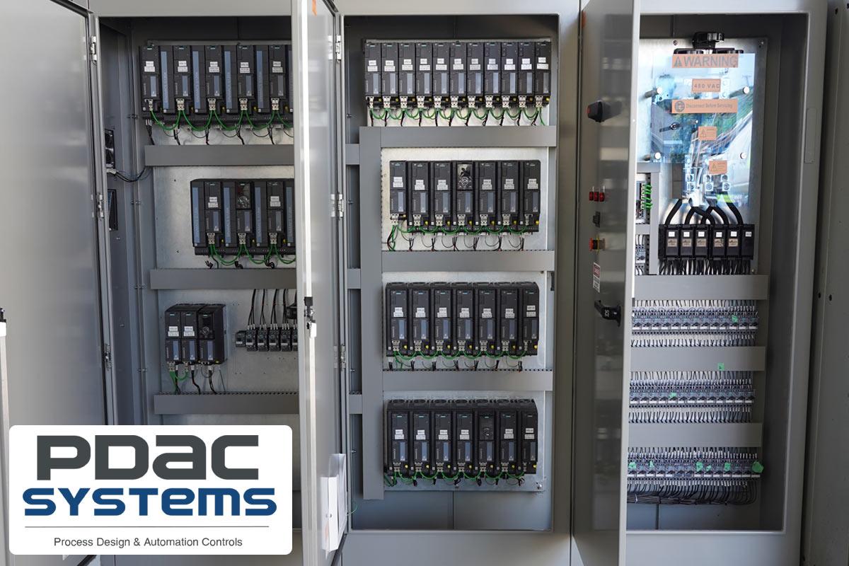 vfd-controller-siemens-pcs7-autometions-controller