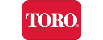 toro-logo-automation-client